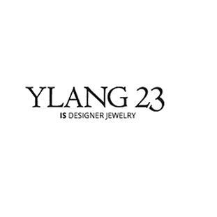 Ylang23:精选耳环、项链、手链等设计师品牌设计