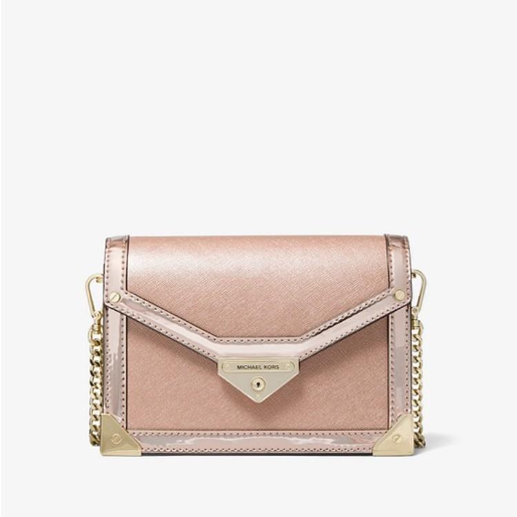 Michael Kors Grace Mini Bag