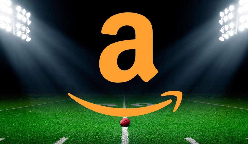亚马逊海外购,海淘0基础的购物天堂,综合了美亚、英亚、德亚、