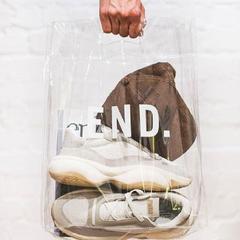 End Clothing:时尚热卖潮牌单品