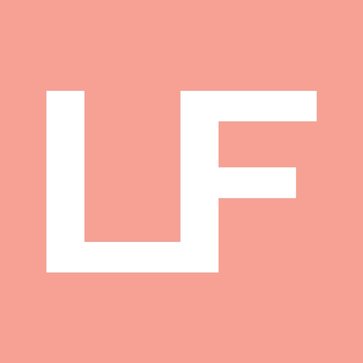 LOOKFANTASTIC 中文站:满减活动
