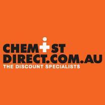 澳洲Chemist Direct药房中文网:全场美妆护肤产品