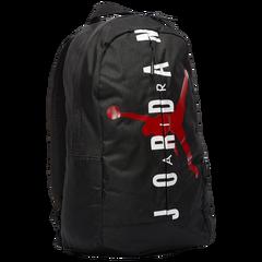 【8.2折】Champs Sports:Jordan Split Backpack 乔丹双肩包