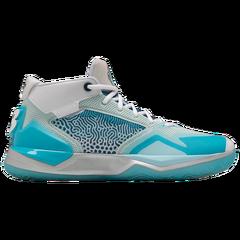 【伦纳德同款】Eastbay官网:New Balance Kawhi Snowman 篮球鞋