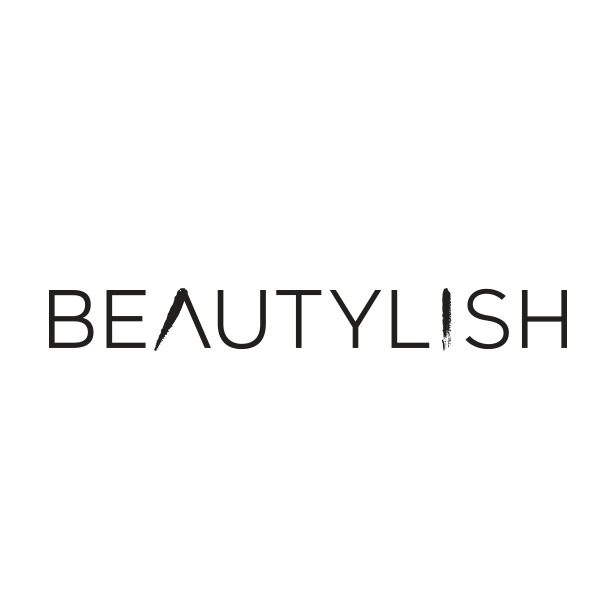 Beautylish:中文页面、超级适合海淘新手的美妆网站