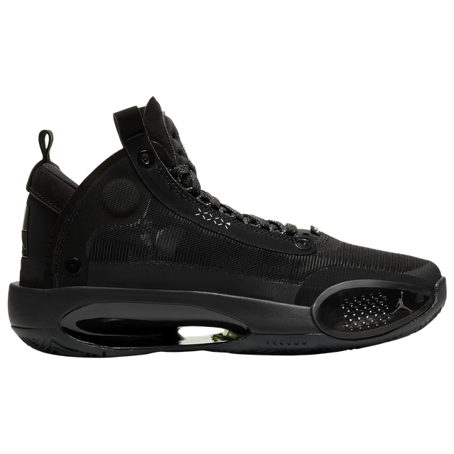 Jordan AJ XXXIV Sneakers
