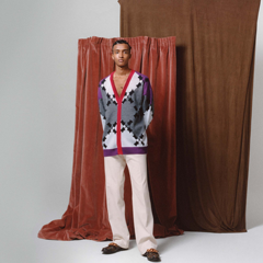 【首单高返】Browns Fashion:男士时尚秋冬服饰鞋包