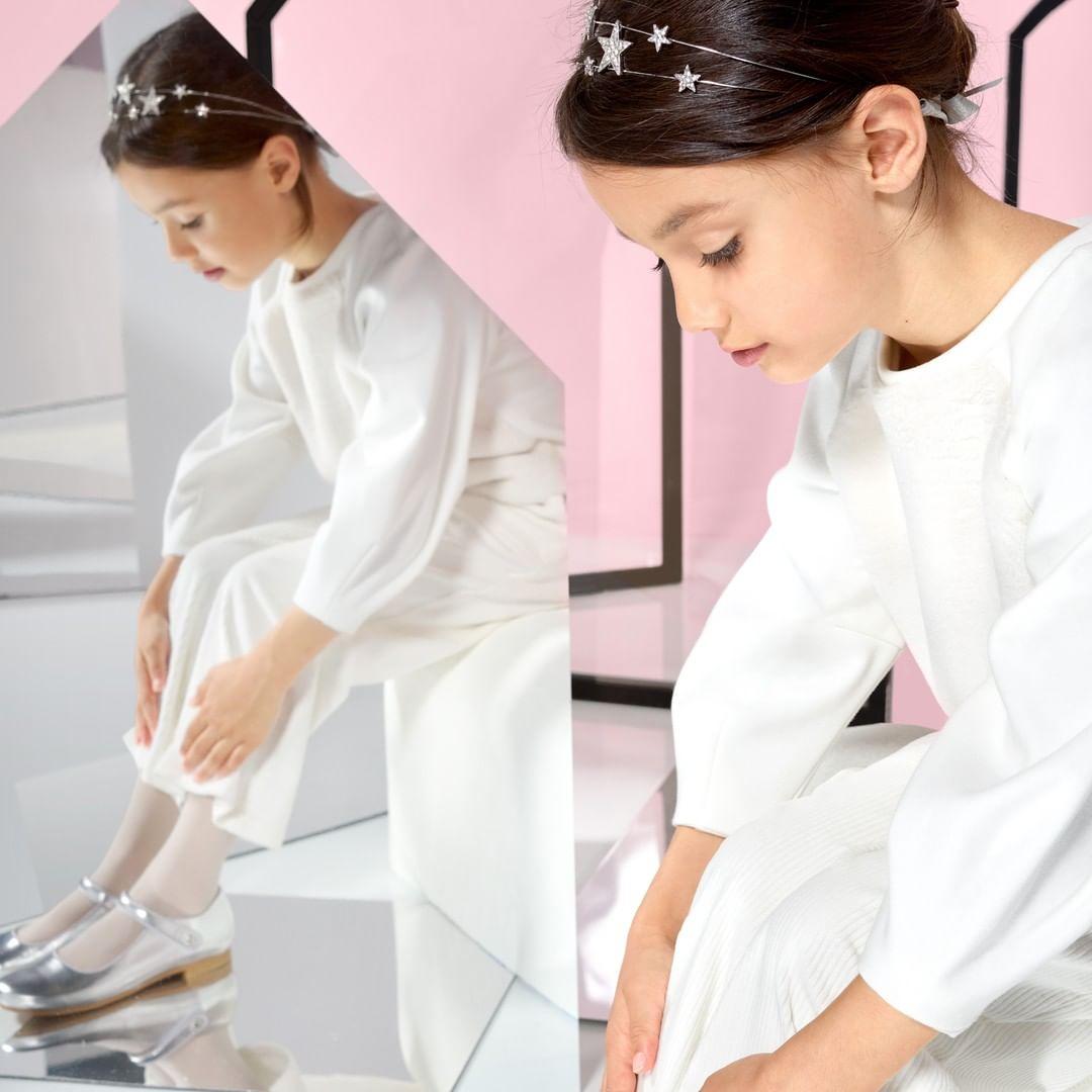 Jacadi:法国高端童装品牌