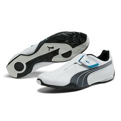 PUMA 彪马 Redon 移动男皮鞋男鞋子运动鞋 US185999