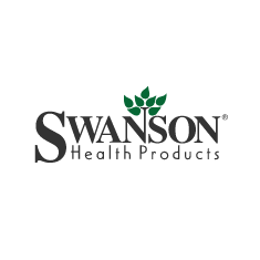 Swanson Health:全站保健维他命等产品