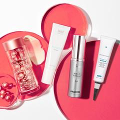 SkinStore:早 C 晚 A 护肤单品推荐 可一键购入
