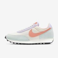 【7折】NIKE HK:NIKE DAYBREAK 女子运动鞋