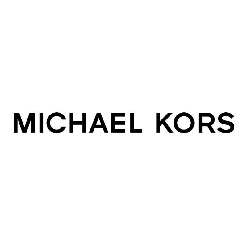Michael Kors:精选时尚服饰鞋包