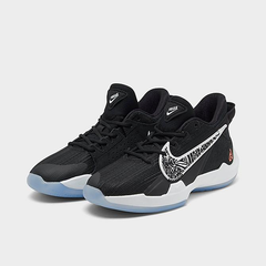 【7.3折】Kids FootLocker官网:NIKE FREAK 2 篮球鞋 童鞋
