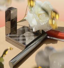 Nordstrom Rack:Burberry Beauty 博宝利美妆产品专场大促