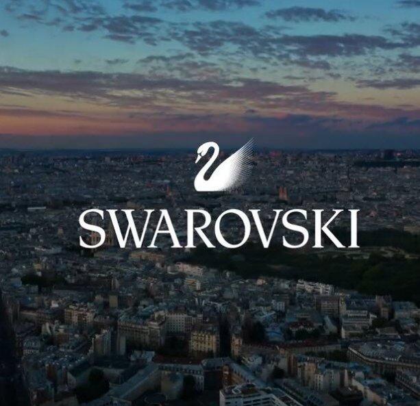 Swarovski英国官网打不开?怎么进Swarovski英