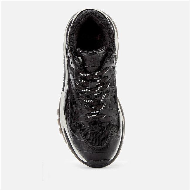 Ash Extreme Chunky 女士老爹鞋运动鞋