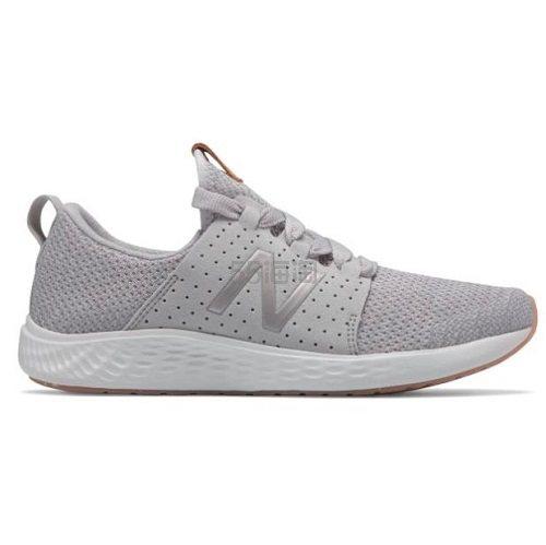 New Balance 新百伦 Fresh Foam Sport 女子运动鞋