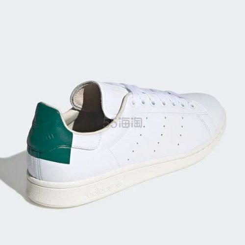 adidas Originals 三叶草 Stan Smith 中性款板鞋 (约308元) - 海淘优惠海淘折扣 55海淘网