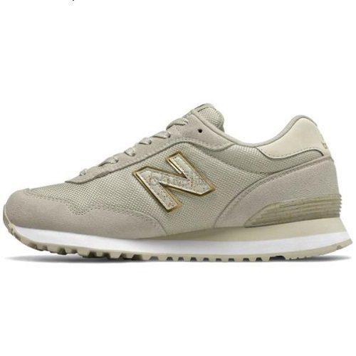 New Balance 新百伦 515 女子运动鞋