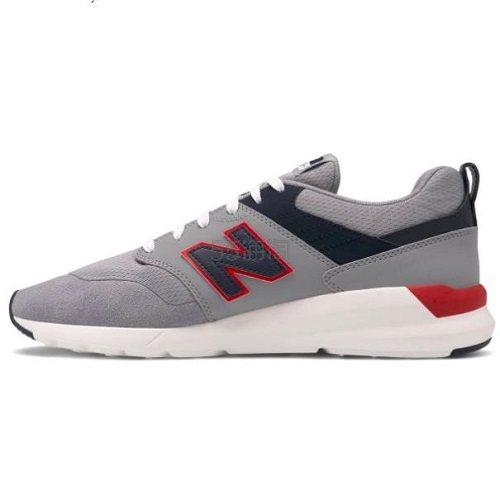 New Balance 新百伦 009 男子运动鞋 (约205元) - 海淘优惠海淘折扣|55海淘网