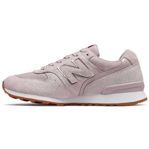 New Balance 新百伦 696 女子运动鞋