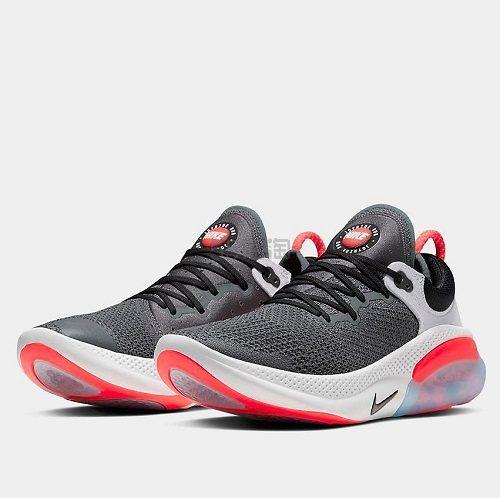 Nike 耐克 Joyride Run Flyknit 男子跑鞋 5(约920元) - 海淘优惠海淘折扣|55海淘网