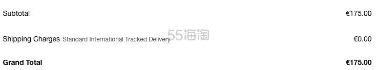 【1套免费直邮】Charlotte Tilbury CT Pillow Talk 系列彩妆礼包 €175(约1,357元) - 海淘优惠海淘折扣 55海淘网