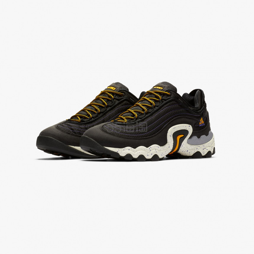 Nike ACG Air Skarn 休闲运动鞋 .3(约575元) - 海淘优惠海淘折扣|55海淘网
