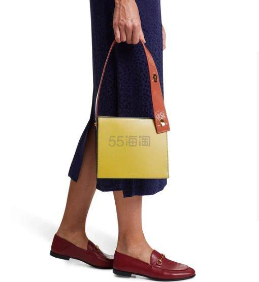 DANSE LENTE Zoe 手提包 3(约1,469元) - 海淘优惠海淘折扣|55海淘网