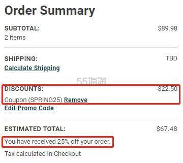 【額外7.5折】adidas Originals 三葉草 Adicolor 女子吊帶連衣裙 .74(約236元) - 海淘優惠海淘折扣|55海淘網