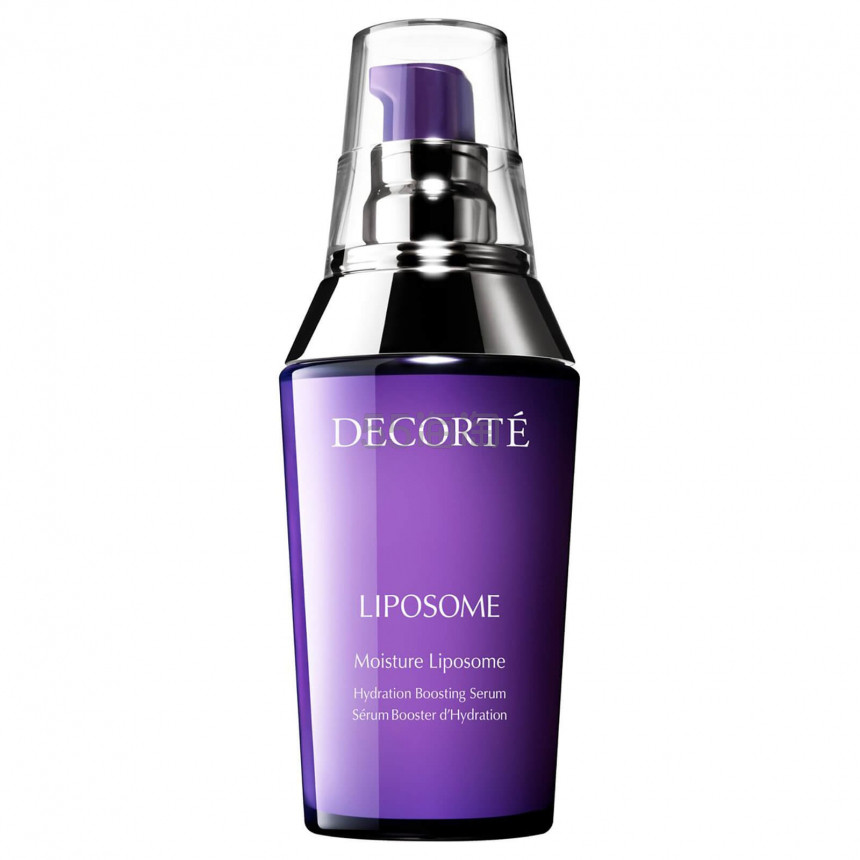 Decorté 黛珂 小紫瓶精华 60ml