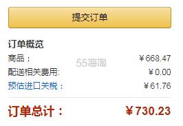 【中亚Prime会员】T-fal 特福 C112SC 带火红点不粘锅套装 12件