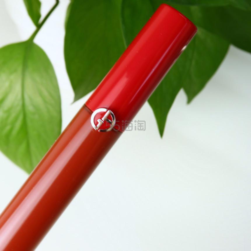【已开奖|5姐开箱】Beautinow 荷兰首家美妆海淘网站