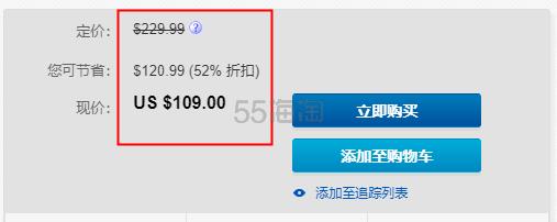 超高颜值!【4.7折】Sony 索尼 wf-1000xm3 真正的无线蓝牙降噪入耳式耳机 官翻版
