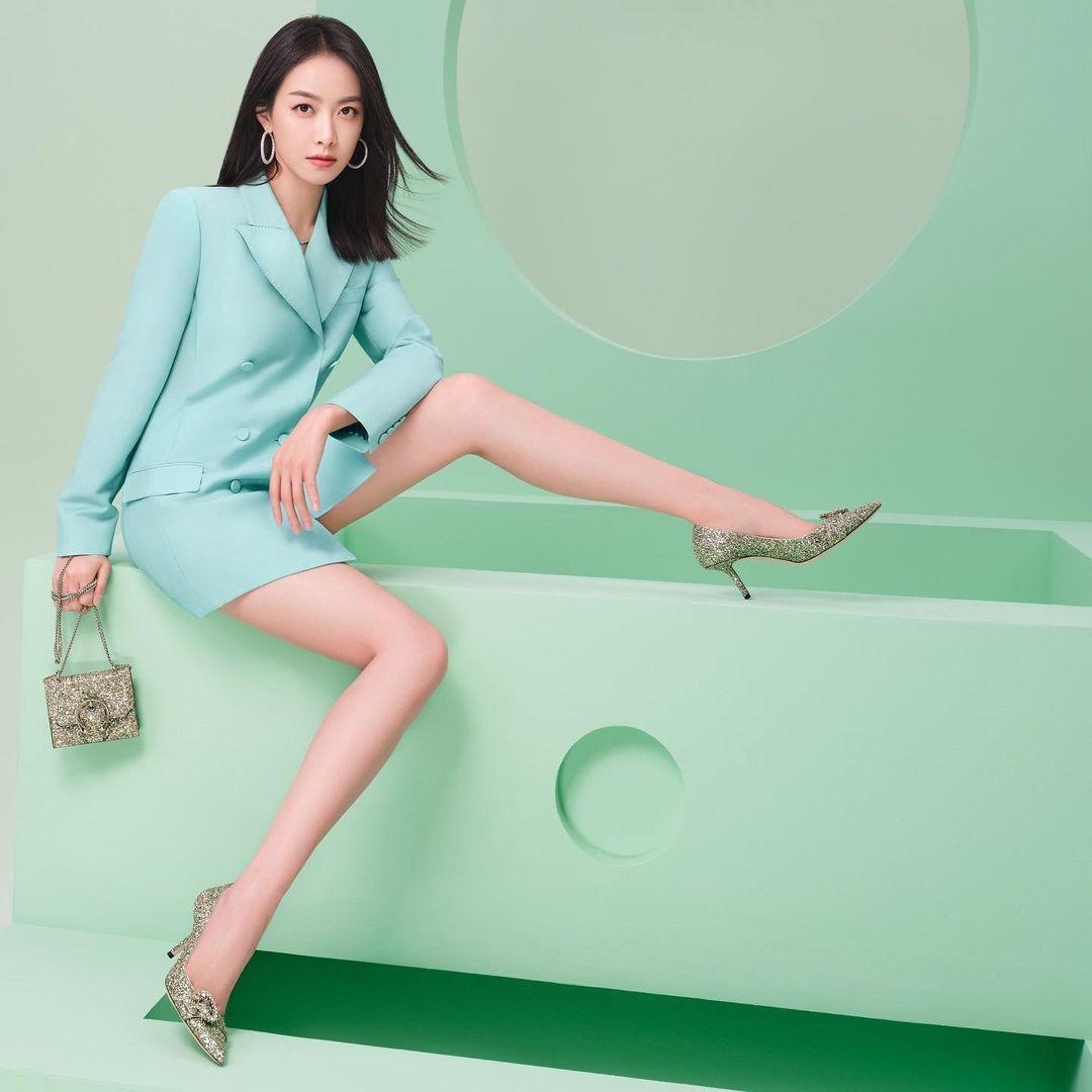 Jimmy Choo:开年大促 男女士鞋包热卖