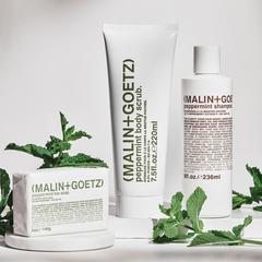 【限时高返12% 】Malin+Goetz:全场护肤护理