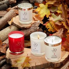 Space NK: Jo Loves 小众香氛蜡烛、身体护理单品,部分香氛蜡烛补货