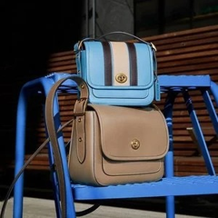 COACH Outlet: Reserve 新品上新热卖中
