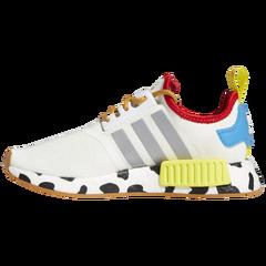 【7.5折】Kids FootLocker:adidas originals NMD R1 玩具总动员联名