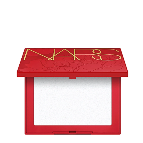 NARS  Limited Edition Chinese New Year Light Reflecting Pressed Setting Powder