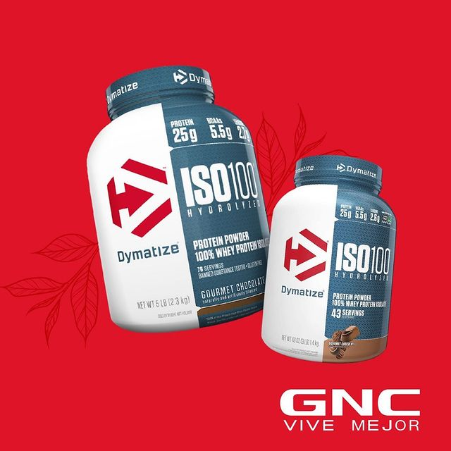 GNC:营养保健品 亚太地区特惠