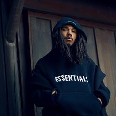 【上新】SSENSE:essentials 男女士鞋服热卖