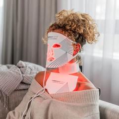 【5.8折】CurrentBody Skin 光子嫩肤LED面罩套装