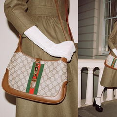 Browns Fashion:精选 Gucci 古驰 人气包袋