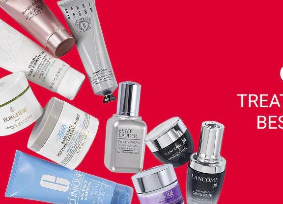 Belk是美国百货网站,Belk销售的产品主要包括:服装、包