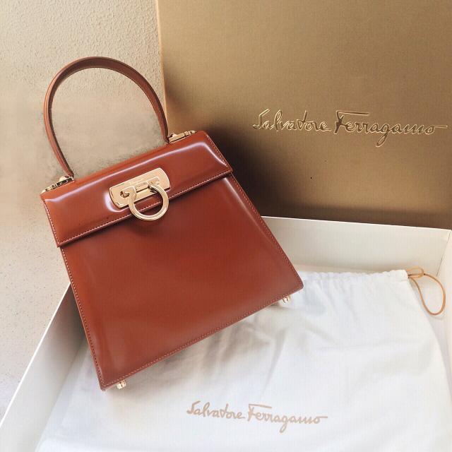 Shopbop:Salvatore Ferragamo 菲拉格慕美鞋美包