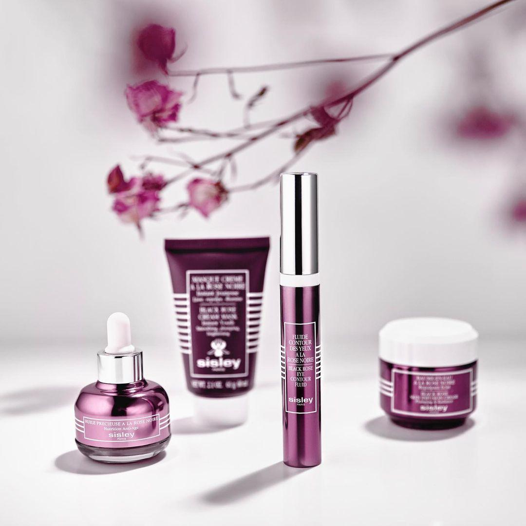 London Perfume Co.:冬日品牌特辑,菲洛嘉、希思黎等品牌护肤