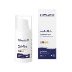 【7折】Dermasence MelaBlok维生素C美白淡斑提亮精华 15ml