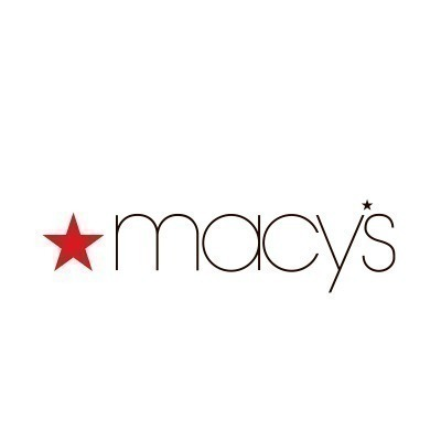 Macy's:Up to 50% OFF+Extra 20% OFF Sale